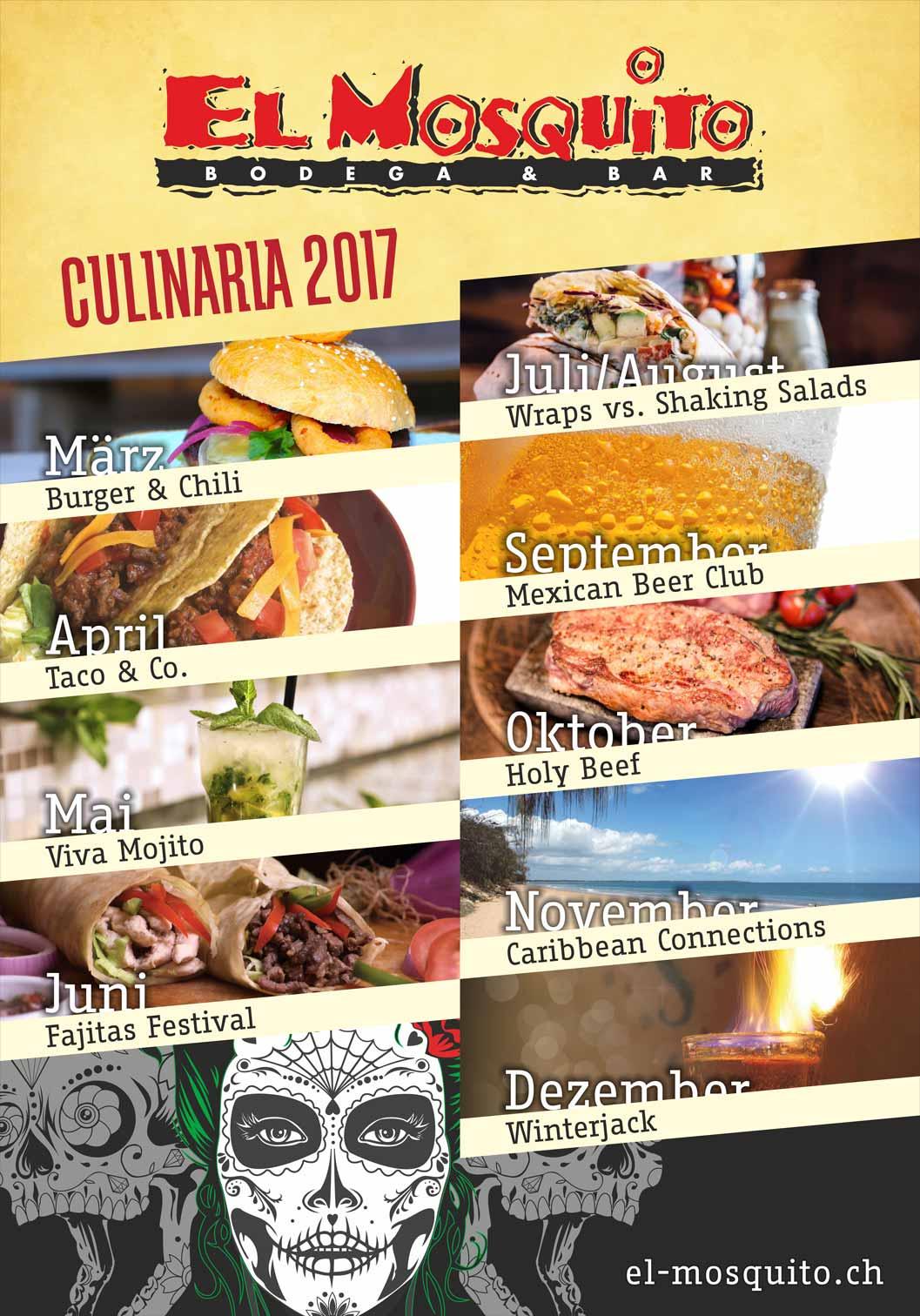 Culinaria-2017-Steller---GzD.jpg
